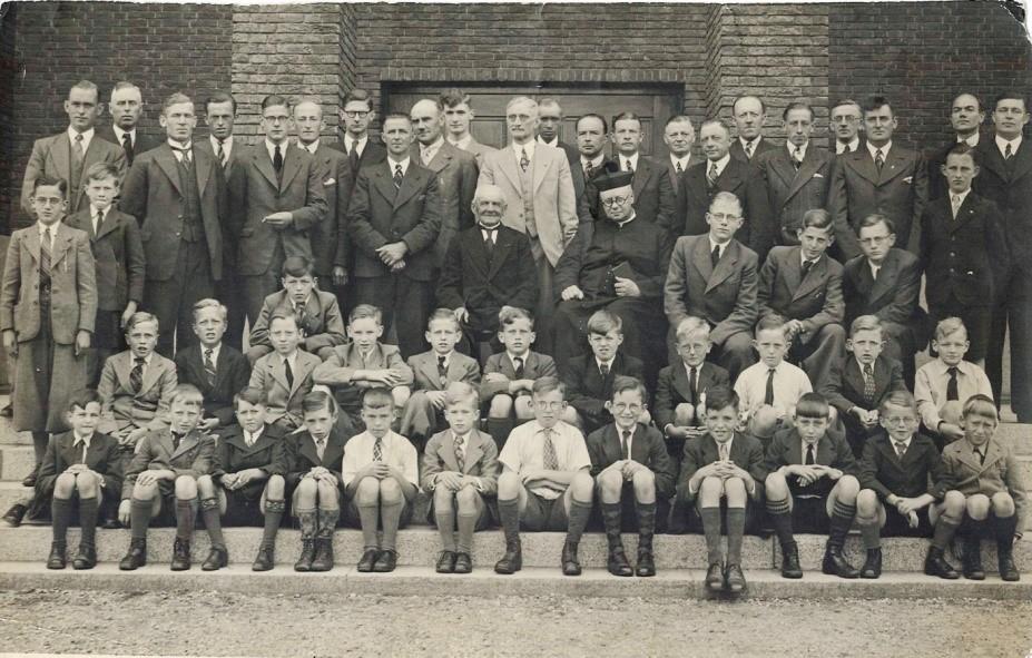 LPK 1940
